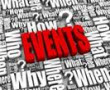 CHOPS - events