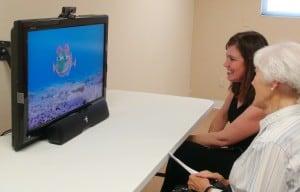 Invirtua 3D Digital Puppeteer System