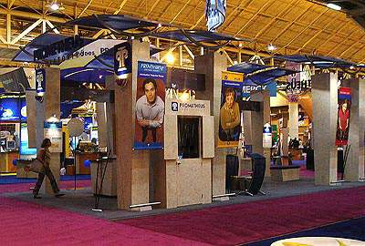 prom_booth_01s
